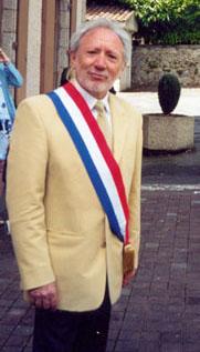 Daniel Fasanino